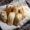 リクエストレッスン  ホシノ酵母 酵母のお菓子スコーンと真夏のピッツァレッスンの お知らせと募集です