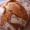 レーズン酵母元種『高加水パン』レッスンのお知らせと募集です。