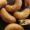 自家製酵母(オーガニックレーズン)元種 『いちごとホワイトチョコのパネトーネ』レッスンのお知らせと募集です。